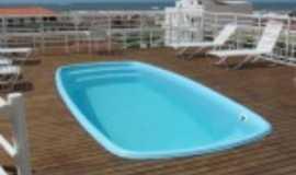 HOTEL POUSADA CASAGRANDE