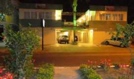 TULIPA HOTEL POUSADA