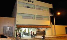 Hotel Pousada Bodocó