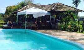 Fazenda Pontal, Hotel, Pousada e Resort