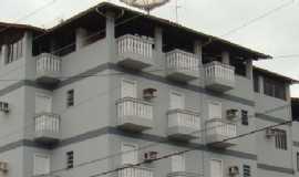 Hotel de L'ucca