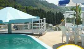 Hotel  Pousada Villa das Termas