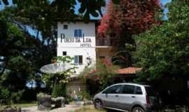 Hotel Porto da Lua Marudá