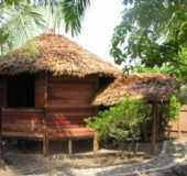 Maués/AM - Pousada - Pousada Waikyru