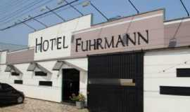 Hotel Pousada Fuhrmann