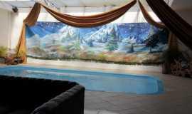 HOTEL  POUSADA LORIZA