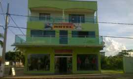 Manos Hotel