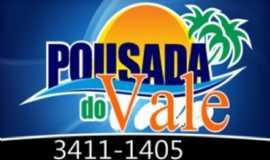 POUSADA DO VALE