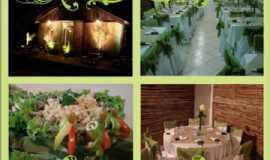 Pousada e Restaurante Coqueiro