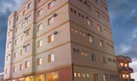 HOTEL TURURU
