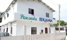 Pousada Benjamim
