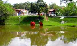 HOTEL POUSADA GAMELEIRAS