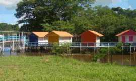 Eco Pousada Vale do Guamá