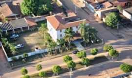 Apart Hotel Rio Xingu