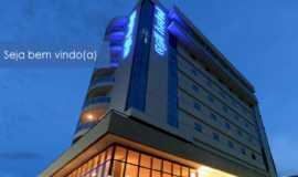 Agil Hotel