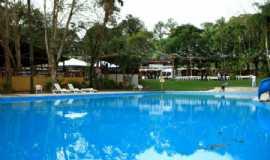 Hotel  Estância Santa Isabel