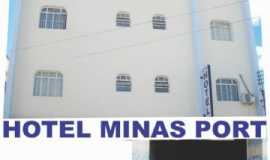 MINAS PORT HOTEL