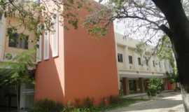 Diocesano Hotel
