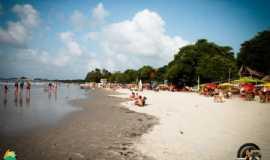 Pousada Ibiza Resort