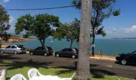Hotel e Restaurante  Lago Azul