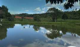Hotel Pousada Fazenda Portal da Amazônia
