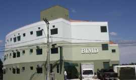HOTEL BIMD