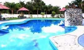 K&K Park Hotel