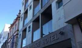 Gira Sol Palace Hotel Pousada
