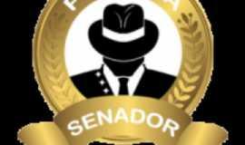 Pousada Senador
