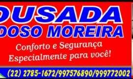 Pousada  Cardoso Moreira