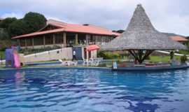 Pasárgada Parque Hotel Pousada