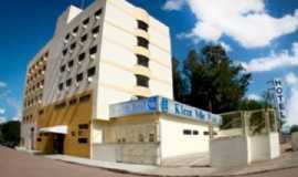 HOTEL KLEIN VILLE ESTEIO PREMIUM