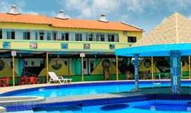 Hotel Pousada Riviera D'amazônia