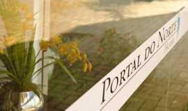 HOTEL PORTAL DO NORTE