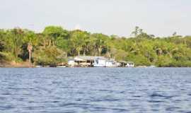 Pousada Jaburú- Pesca Esportiva