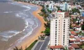 Hotel Pousada Beira Mar