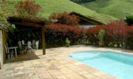 Clube Hotel e Pousada Fazenda Suiss Vale