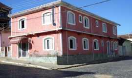 Hotel Pousada Vilarejo