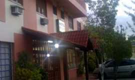 Hotel Pousada Feldmann