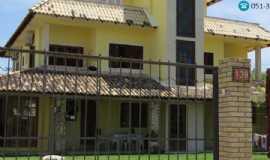 Hotel Pousada Itapuã