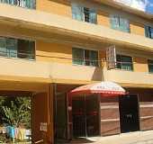 Atílio Vivácqua/ES - Hotel - HOTEL SHALON MARAPÉ