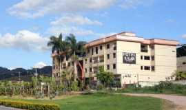 HOTEL POUSADA SOLAR DO IMIGRANTE