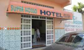 Super Nosso Hotel