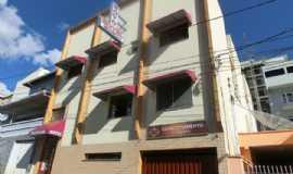 Novo Hotel Santa Isabel