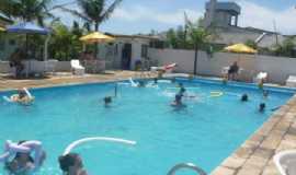 Rondinha Hotel Pousada