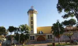 HOTEL MARACANÃ
