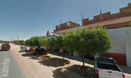 Rancho do Sabiá - Pousada e Restaurante