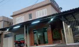 Hotel Pousada Cidade Nova