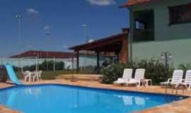 Hotel Pousada Mirante da Serra