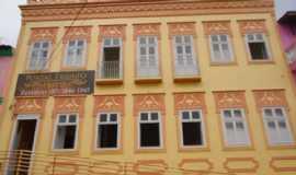 Portal Triunfo Hotel Pousada